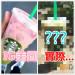 [小編親測] 照騙? Starbucks新推出的兩色飲料怎麼實品跟IG照差那麼多?!