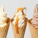 讓人冒雨也非要吃到的冰淇淋 – Magpies Softserve