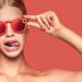 不用再苦苦排隊惹~ Snapchat Spectacles 智能眼鏡線上開賣啦!!