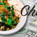 [美食偵查]Chego! 隱藏在傳統背景中的新潮  用新鮮的食材跟大膽新穎調味來突破傳統