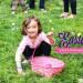 Easter Eggstravaganza (3/25-4/15)