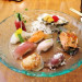 Las Vegas 海鮮日式料理推薦。新鮮美味獨具創意 RM Seafood