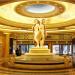 Las Vegas 拉斯维加斯饭店特辑。Palace Tower @ 凯萨皇宫 Caesars