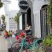 Venice 特色店家- 60年代的復古文青腳踏車Linus
