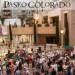 Pasadena 的Paseo Colorado有新名字啦! 而且還會有這些新店家進駐!
