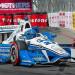 Toyota Grand Prix of Long Beach  长滩丰田汽车大赛(4/7-9)
