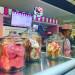 [哇靠直擊!] Hello Kitty Cafe 新店即時報! 一整天粉紅心情❤就從這裡開始~