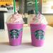 星巴克獨角獸星冰樂—Starbucks Unicorn Frappuccino 帶來的不僅僅是網絡的熱議,還有。。