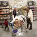 沃爾瑪為保「天天低價」聲譽 打減價割喉戰 對拼Aldi、Kroger廉價超市