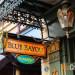 [美食偵查] Blue Bayou – 滿載50年光輝歲月 重溫兒時記憶中的美味