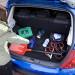 開車族都要有的終極緊急應用包! 快檢查你的車上有這些東西嗎?