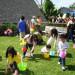 Easter Fun 免費撿彩蛋親子活動 (4/16)