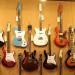 Santa Monica 有個樂器迷的Must-go藏寶地-McCabe's Guitar Shop