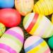 復活節在San Gabriel Valley 地區哪裡可以「找蛋」? 看這裡!(下篇)