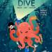 Night Dive 太平洋水族館成人狂歡派對🎉(6/2-12/31)