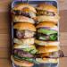 Memorial Day 長週末別忘了去Bareburger 領取免費漢堡!