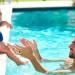 奧運金牌接班人! 飛魚Michael Phelps將訓練兒子 Boomer 前進奧運 2032?!