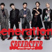 GENERATIONS from EXILE TRIBE 世界巡迴演唱會LA站  (5/26)