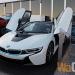 [哇靠直擊] BMW VIP車主試乘+美食體驗活動