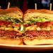 [小編帶路- 吃遍 Newport Beach] 每日食材直送、新鮮現做的美式料理 – R + D Kitchen