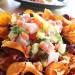 [小編帶路- 吃遍 Newport Beach] 陽光、海風、豪宅、遊艇層層圍裹的SOL Mexican Cocina