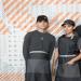 """麥當勞推出新制服 被嘲諷像""""星際大戰""""的軍官 (點餐會被抓走嗎…"""