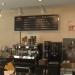 """韓國有不可思議的""""治癒系""""咖啡館  觀眾(包括小編)都跪求快快登陸美國吧!"""