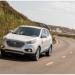 至2017年世界地球日為止,現代TUCSON FUEL CELL氫氣車駕駛所累計的零排放哩程總數已達到兩百萬哩