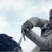 """王者失色 石中劍傳奇""""亞瑟:王者之劍""""上映首週票房慘遭滑鐵盧 星際守護者蟬連票房榜首"""