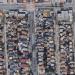 洛杉磯康普頓又爆槍戰! 警方擊斃一名疑似幫派成員