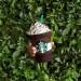 Starbucks Frappuccino 再推新口味 x 半價Happy Hour也即將回歸!