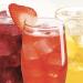 Boiling Point 沸點推出夏季限定水果氣泡飲  清熱解暑的好選擇!