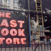 [特區漫遊]搭Metro玩透透 – 買書、賣書、及黑膠:Downtown LA的 The Last Bookstore