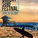 2017Doheny海灘衝浪節!邀你來吹吹海風,觀賞南加大型衝浪比賽~(6/ 24 &6/ 25)