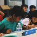 華裔學生如何規劃進入常春藤名校的五大要點! (含影音!)