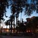 Old Pasadena 夏季電影院回歸! 將近20部電影全部免費!