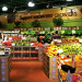 Amazon與Whole Foods的交易半路殺出程咬金? Walmart:等等我也想買它!