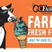 是真的!2017年OC Fair 9種免費入場辦法(7/14-8/13)