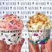 期間限定! Hello Kitty x Afters 聯名推出全新冰淇淋口味!
