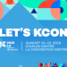 KCON 2018 韓國文化展覽會 & 音樂節來啦! (8/10 – 8/12)