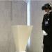 (視頻)日本舉辦「VR 婚禮」 男人抱得美人歸不用對方爸媽同意~