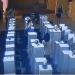 傻眼!洛杉磯一女子自拍引發骨牌效應 毀了20萬美元藝術品