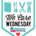 We Care Wednesday: Think Together 捐書做愛心,免費遊OC Fair!(7/26)