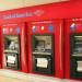 自動提款機吃人? 德州男子受困ATM內長達兩小時!