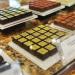 【小編帶路】Chocxo Bean to Bar Chocolatier 巧克力店製作參觀品嘗團