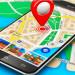 Google Maps 手機版變更聰明嘍~新功能讓大家通勤、旅行更加方便!
