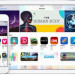 iTunes將新增付款方法! 未來將可直接連結到Paypal帳戶!