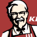 KFC推出一系列周邊商品 喜歡肯德基爺爺的粉絲們可以跟他長相廝守啦~