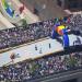 Red Bull SoapBox Race 2017 皂飛車趣味大賽強勢回歸 (8/20)