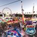 L.A. County Fair 洛杉磯縣博覽會 (8/31-9/23)